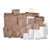 Bags & Tubing