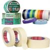 Masking & painters tape