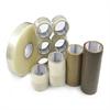 Tape - carton sealing