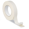 Double-sided and mounting tape