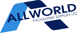 Allworld Packaging Supplies Ltd.