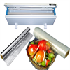Wrapmaster film and foil