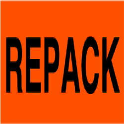 Most Popular Labels MPL-114   REPACK