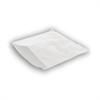 White Merchant Bags