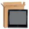 TV & Mirror Box
