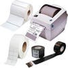 Labels therma and accessories