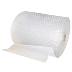Bubblewrap 12Perf