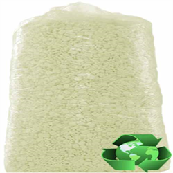 Packing Foam, Eco-Foam Procushioning (Peanuts) 12Cu.Ft. Bag
