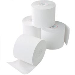 Credit/Debit Thermal Paper
